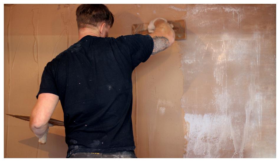 yta_10_day_plastering_09