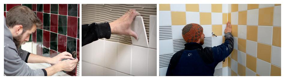 yta_3_day_bathroom_tiling_02