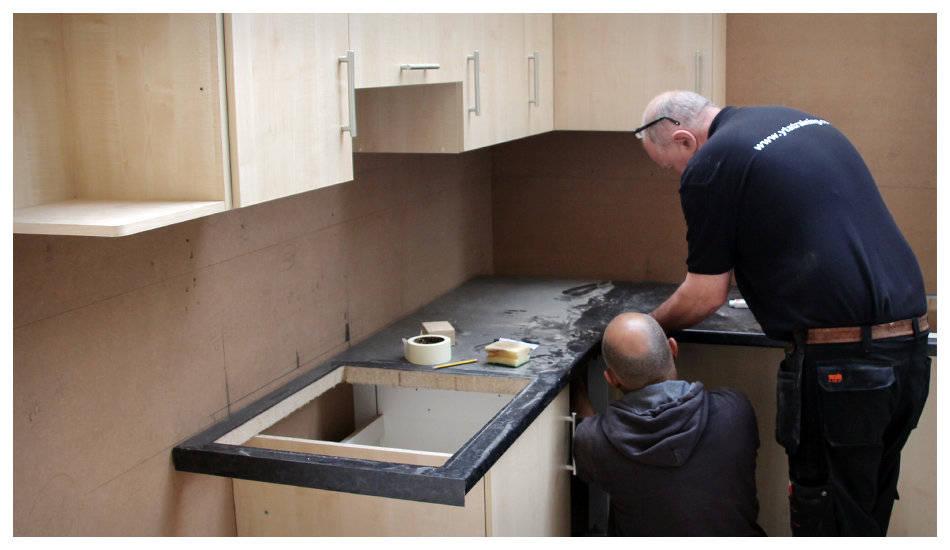 yta_5_day_kitchen_fitting_course_worktops_06