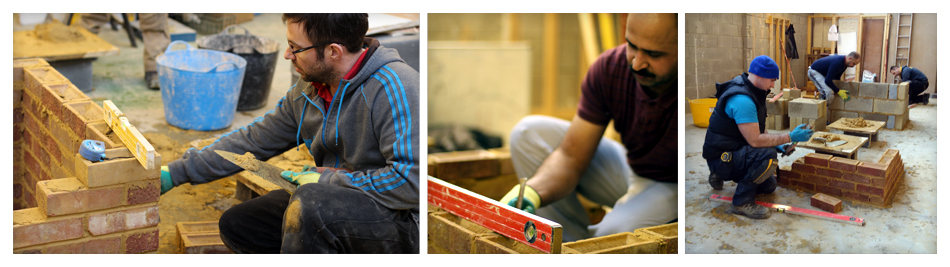 yta_bricklaying_course_01
