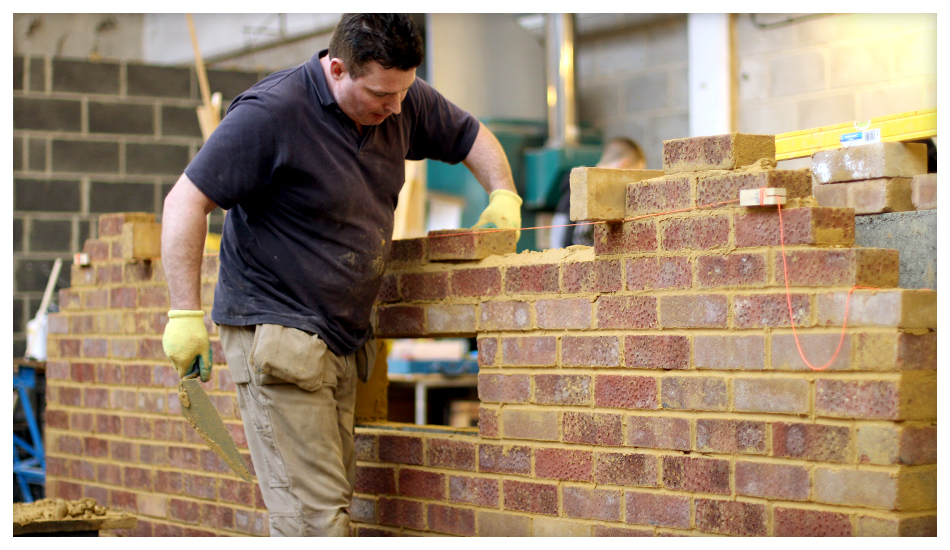 yta_bricklaying_course_07