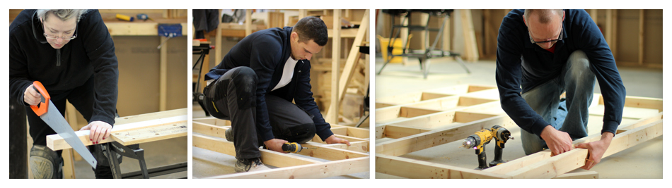 yta_carpentry_course_04