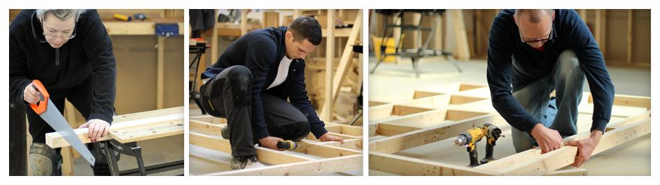 yta_carpentry_course_04