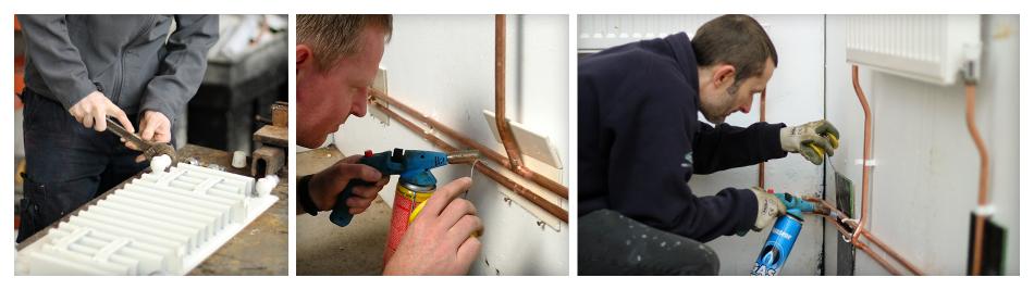 yta_plumbing_course_04
