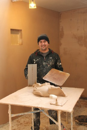 IMG_5745 plastering course