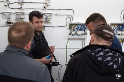 Electrical course lesson
