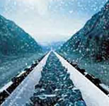 Cold-Resistant-Conveyor-Belt