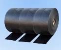 Pattern-Conveyor-Belt