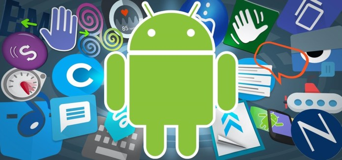 How to Install Old Versions of Android Apps
