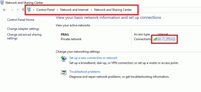 How To Increase BSNL Broadband Speed