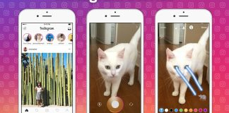 How to Create Instagram Stories on Android