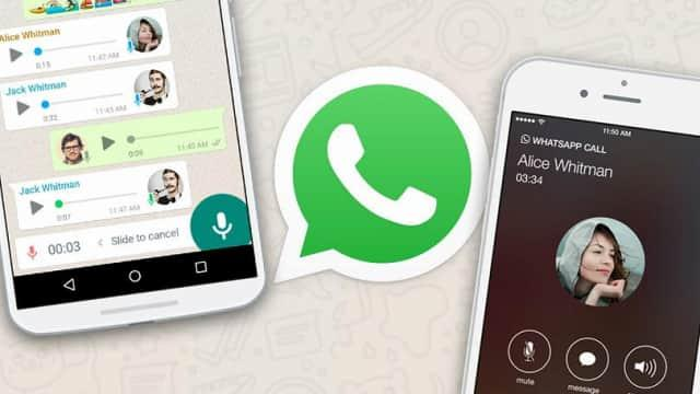How to Enable Two-Step Verification in WhatsApp
