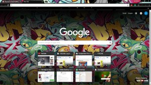 Best Google Chrome Themes to Use