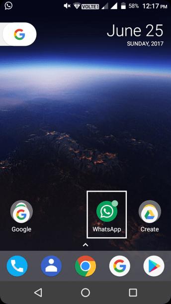 Screenshot_20170625-121741