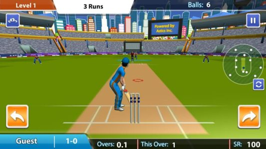 images?q=tbn:ANd9GcQh_l3eQ5xwiPy07kGEXjmjgmBKBRB7H2mRxCGhv1tFWg5c_mWT Trends For Cricket Games Play Online Free 3d Game @koolgadgetz.com.info