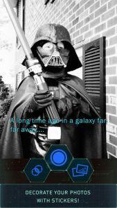 5 Best iOS 11 AR Games