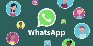 Share Pictures without Compression on WhatsApp