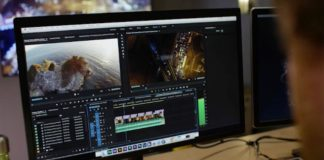 5 Best Video Editing Software for PC