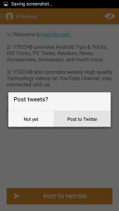 ytechb twitter
