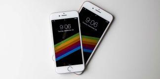 Top 4 iPhone 8 Plus Alternatives
