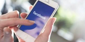 5 Best Alternative of Facebook Android App
