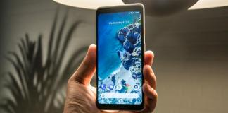 Download Google Pixel 2 Wallpapers for your Device