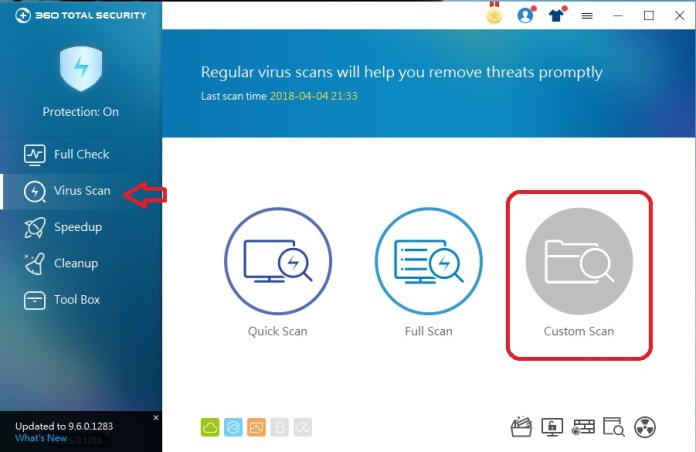 how to remove shortcut virus from pendrive