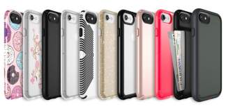 5 Best iPhone 8 Case