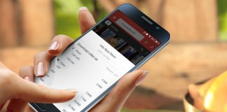 5 Best Video Downloader for Android to Download Videos