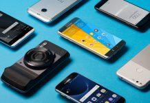 best camera phone under 7000