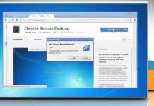 How to Use Chrome Remote Desktop