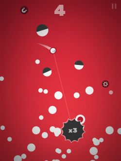 Cool Games for Android