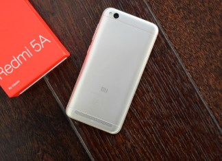 Best Redmi 5A Cases and Covers