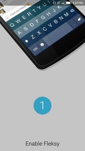 Get Android Oreo Emoji