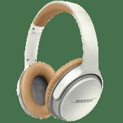 10 Best Bose Headphones to Buy in 2018