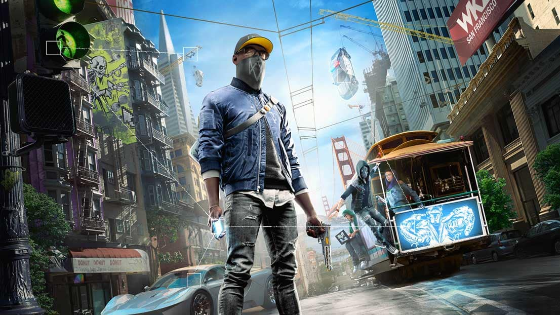 10 Fantastic Games like GTA that You Should Try (PC/PS4/Xbox)
