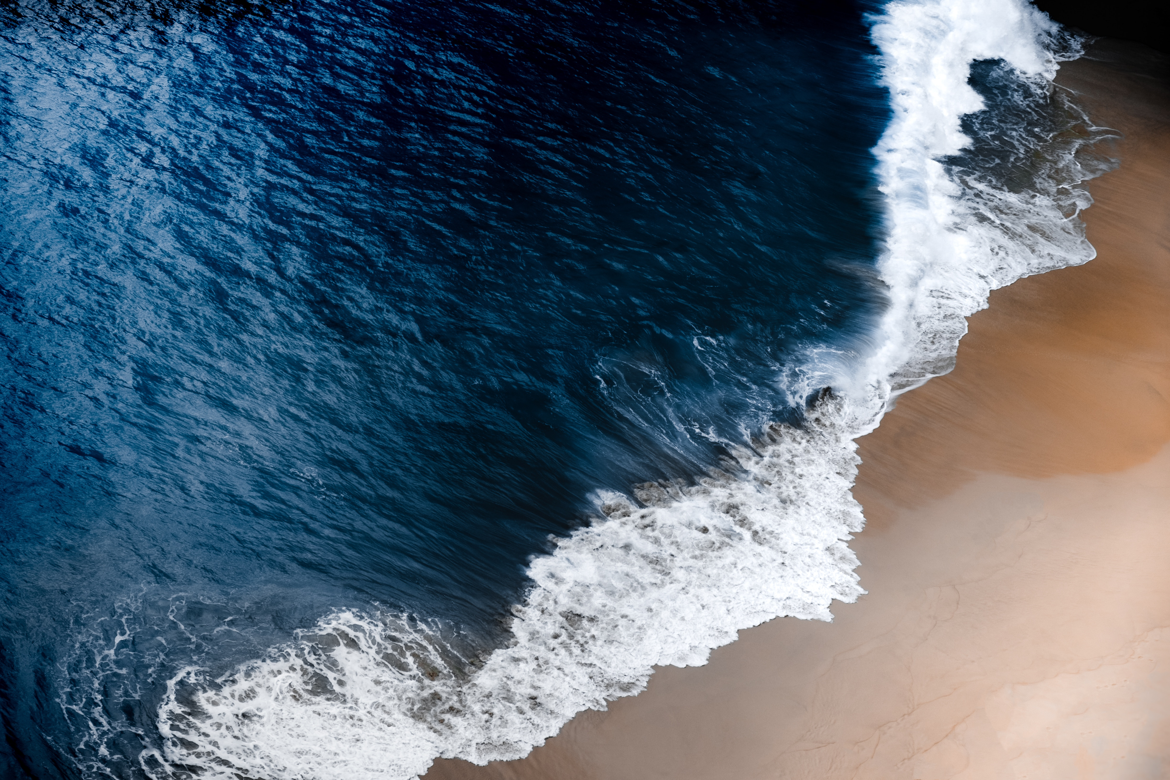 50+ Cool 4K Wallpapers for Android & iPhone 3840x2160