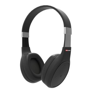 best bluetooth headphones under 2000