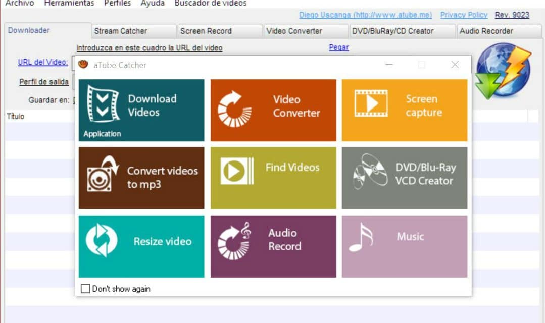 10 Best YouTube Downloader for Android, iOS, PC, Mac (2018