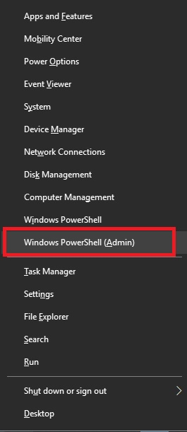 how to increase download speed in windows