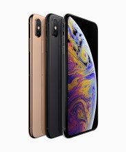 iPhone XS ringtones