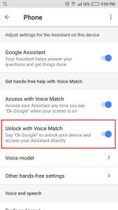 How to Unlock Android Phone Password without Losing Data