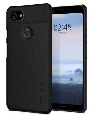 case for Google Pixel 3