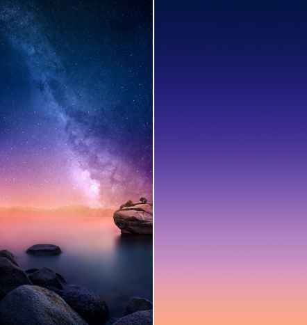 Download Xiaomi Redmi Note 6 Pro Stock Wallpapers In Full Hd Official