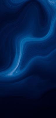 best wallpaper - Realme 2 Best Wallpaper Hd Download