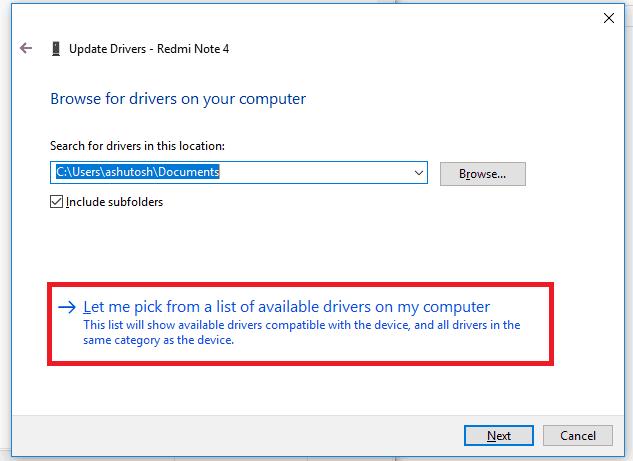 fix mtp usb device failed