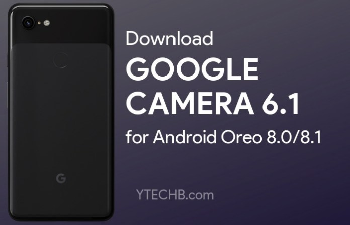 google camera apk for samsung j5 prime
