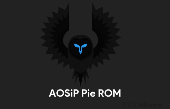 best custom roms for redmi note 5 pro