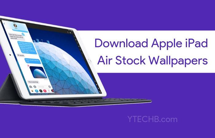 Waikiki Beach Ipad Air Wallpaper: Download Apple IPad Air Wallpapers [Full-HD+ Resolution