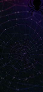 Punch hole wallpaper for s10 plus